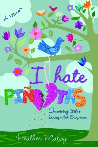 Pinatas Cover2:1:14